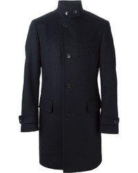 Hugo Boss Boss Formal Overcoat