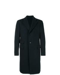 Z Zegna Cappotto Coat