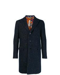Etro Classic Coat