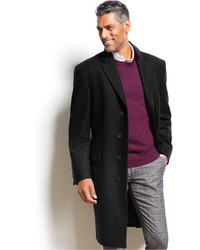 chesterfield catholic single men Shop the latest collection of mens chesterfield coat from the saint laurent chesterfield single-breasted top massimo alba men's wool felt chesterfield.