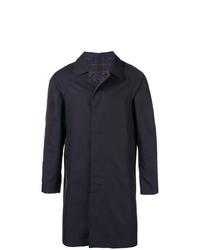 Burberry Lightweight Jacket
