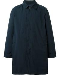 Polo Ralph Lauren Single Breasted Coat