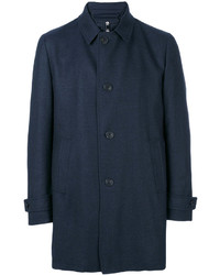 Single breasted coat medium 4978143
