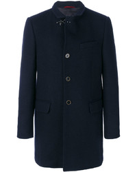 Single breasted coat medium 4990656
