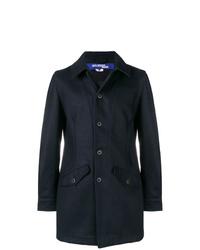 Junya Watanabe MAN Single Breasted Coat