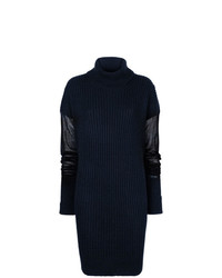 Maison Margiela Elongated Knitted Jumper