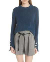 Highlow pullover medium 8679815