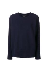 Canada Goose Oversized Sweater