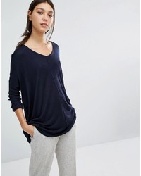 Vero Moda Oversized Slouchy Sweater