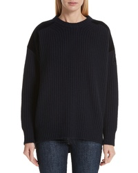 Moncler Genius by Moncler Wool Cashmere Sweater
