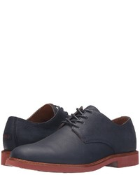 Polo Ralph Lauren Torrington Nt Shoes