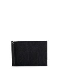Etro Envelope Clutch