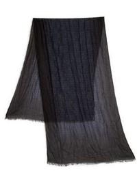Paisley crinkle scarf medium 671251