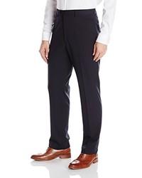 Tommy Hilfiger Gaines Flat Front Dress Pant