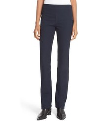 Joseph Lex Stretch Gabardine Pants