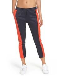 adidas Originals Osaka Track Pants