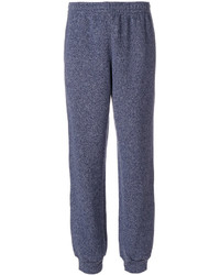 See by Chloe See By Chlo Slouched Trousers