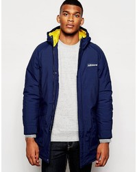 adidas Originals Padded Parka Ab7858