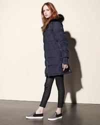 Canada Goose langford parka sale store - Parkas for Women   Women's Fashion