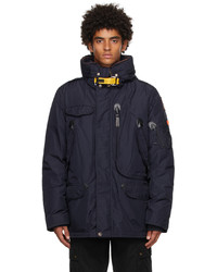 Parajumpers Down Right Hand Jacket