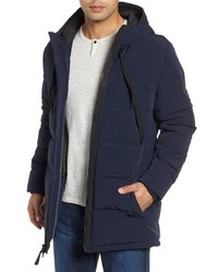 Marc New York Holden Down Feather Parka