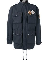 Paris parka jacket medium 3661283