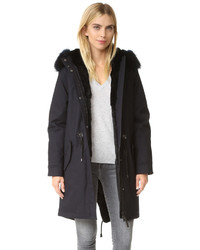 Rena parka medium 794435
