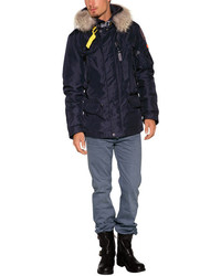 Parajumpers Parka Right Hand