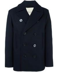 Ralph Lauren Double Breasted Short Coat