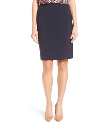 BOSS Vilea1 Pencil Skirt