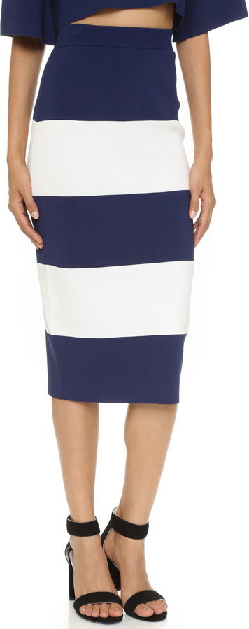 pencil skirt where to buy how to wear