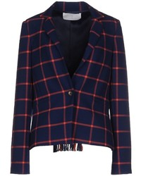 Addition blazers medium 451954