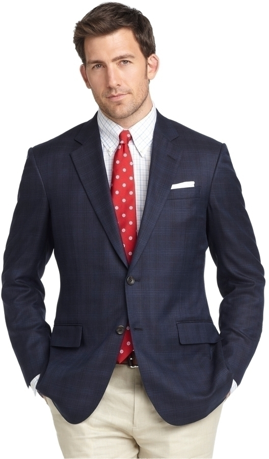 HUGO BOSS Sale - Men's Sport Coats | Stylish and modern sport coats for men on sale now and available at the HUGO BOSS Online Store.