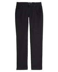 Brax Cooper Fancy Stretch Cotton Five Pocket Pants