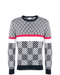 Rossignol Borrome Sweater
