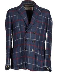 Red blazers medium 395310