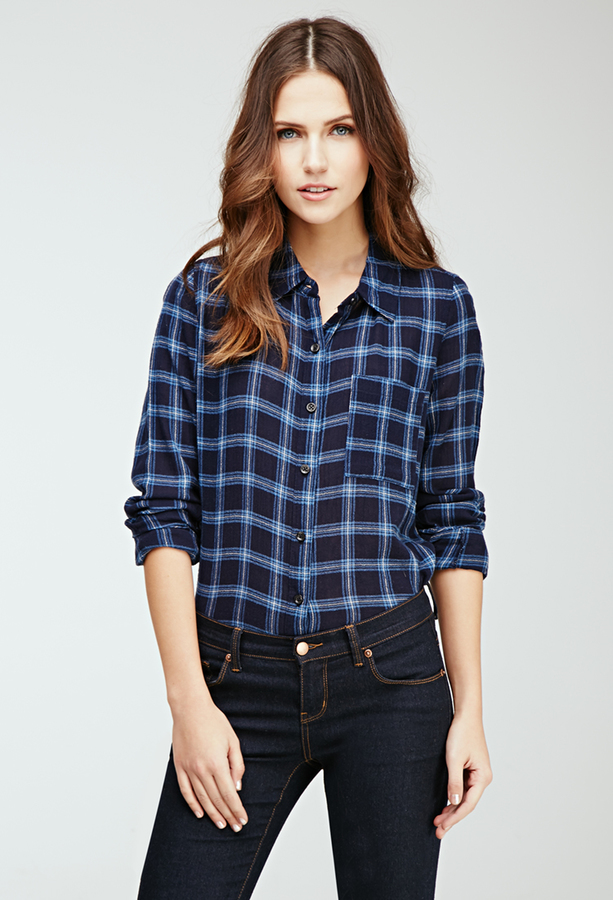 forever 21 plaid button down shirt where to buy how to