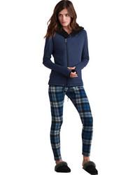 Whitney pant scarlett plaid pants medium 717057