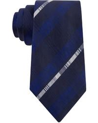 Sean John New Plaid Tie