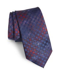 Nordstrom Men's Shop Stuart Silk Tie
