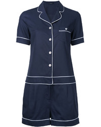 Loveless Pajama Playsuit