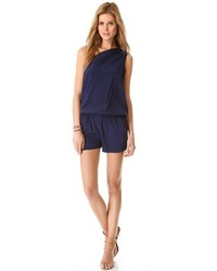 Lulu romper medium 194070