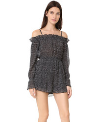 The Fifth Label Night Vision Romper