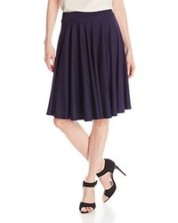 Only Hearts So Fine Circle Skirt
