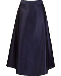 Vitorino Campos Midi Skirt
