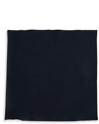 Hugo Boss Knit Pocket Square