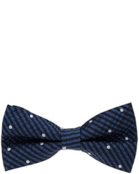 The Tie Bar French Kiss Navy