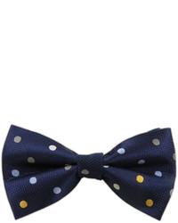 The Tie Bar Spotlight Navy