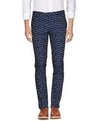 Casual pants medium 1292951