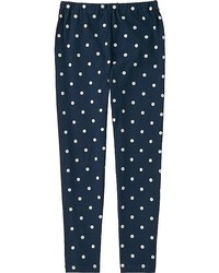 Uniqlo Girls Leggings